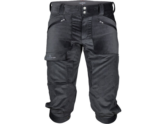 Amundsen Sports W´s Concord Regular Knickerbockers Faded Navy